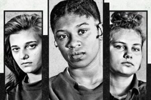 girls-incarcerated-show