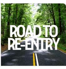 reentry_widget_rdax_100