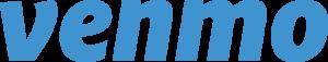 venmo_logo_blue