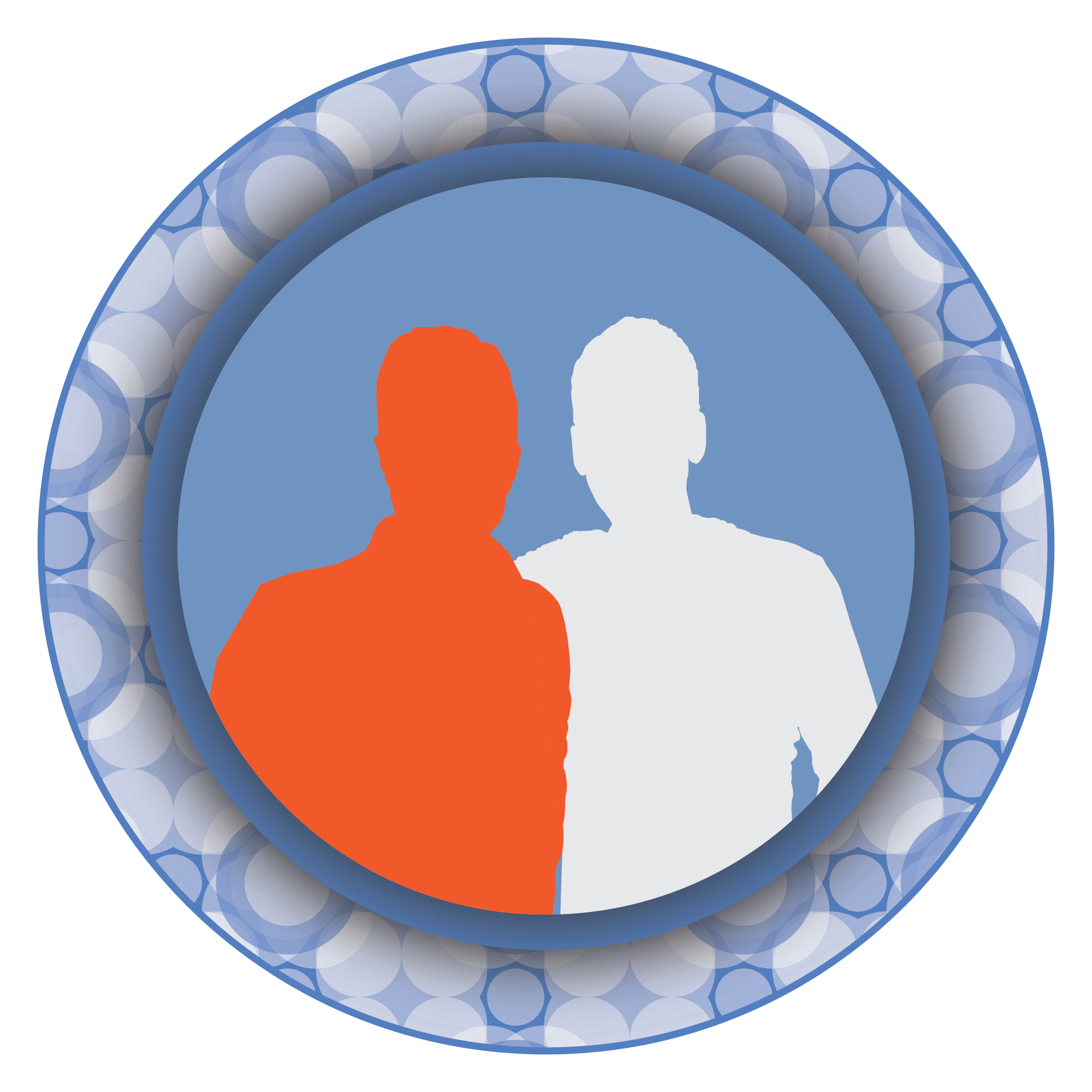Uncuffed_Logos_mentor