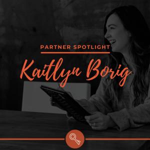 KatieBoring