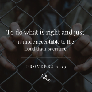 Proverbs-21.3-Act-Justly