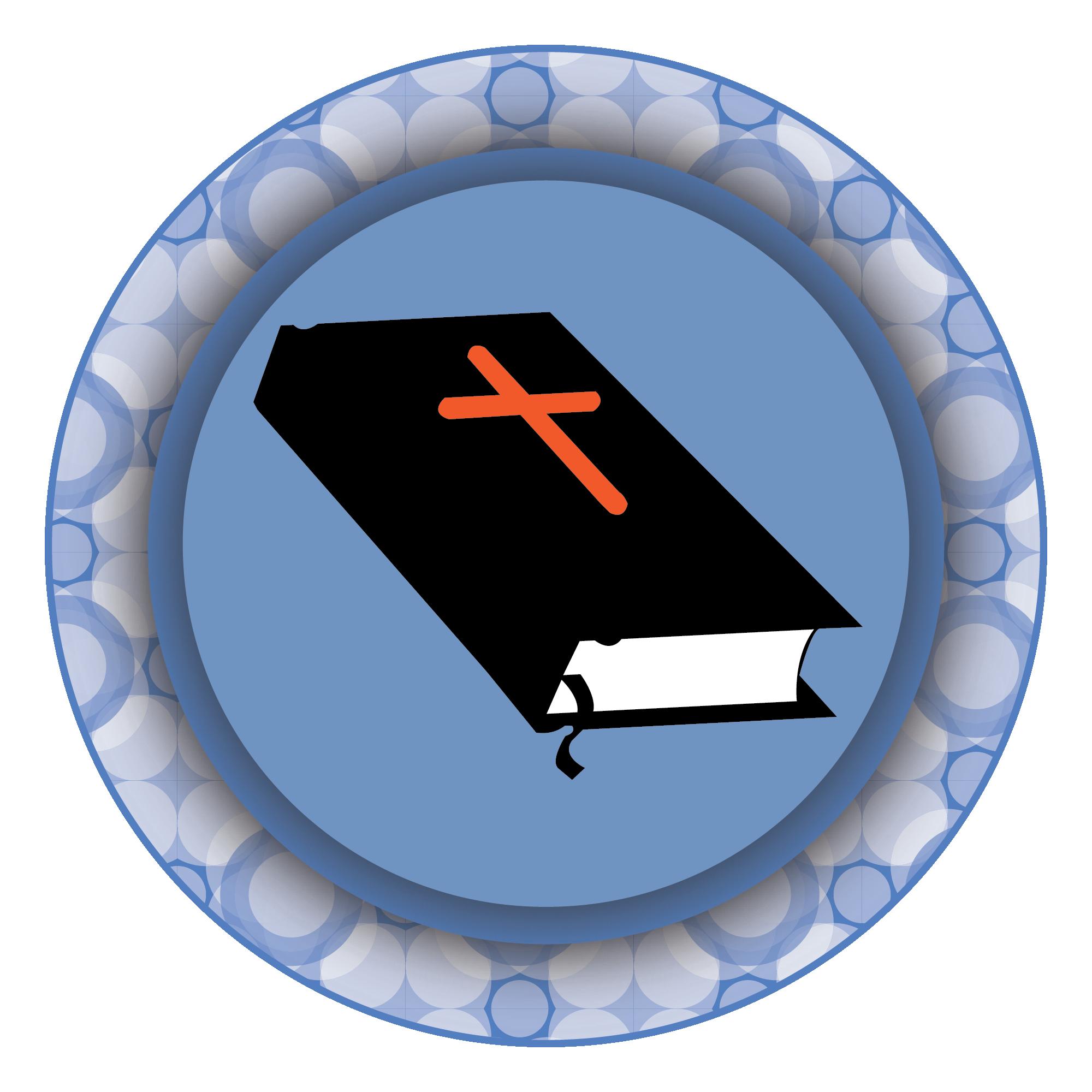 Uncuffed_Logos_bible-study